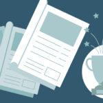 Retrouvez les 5 points clés pour réussir son magazine municipal avec Perfekt !