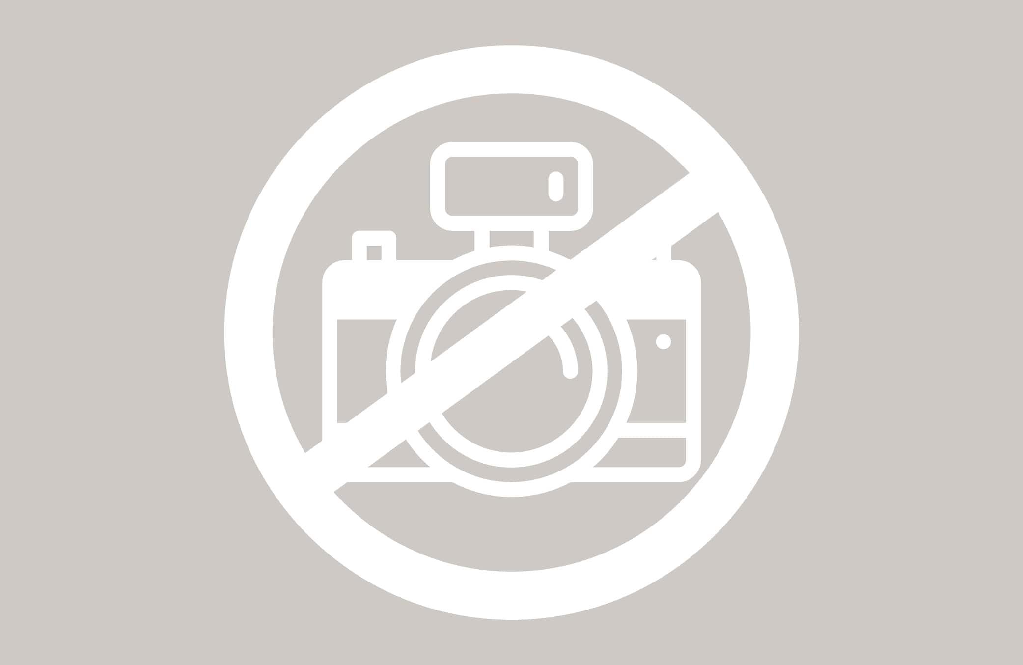 Tout ce qu'il faut savoir sur le droit à l'image. Téléchargez ici les formulaires adaptés aux collectivités.